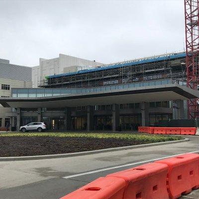 Mt Carmel East Hospital