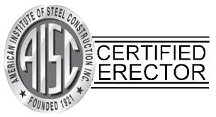 AISC Erector